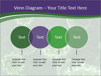 0000075587 PowerPoint Templates - Slide 32