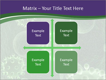 0000075587 PowerPoint Templates - Slide 37