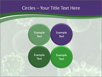 0000075587 PowerPoint Templates - Slide 38