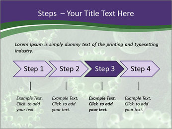 0000075587 PowerPoint Templates - Slide 4