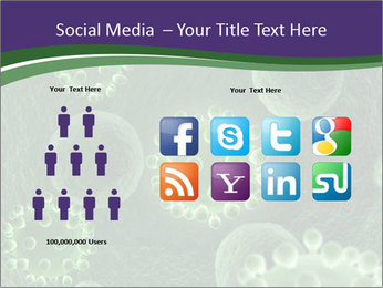 0000075587 PowerPoint Templates - Slide 5