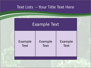 0000075587 PowerPoint Templates - Slide 59