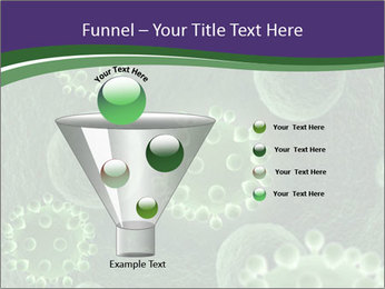 0000075587 PowerPoint Template - Slide 63
