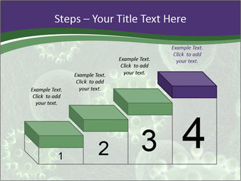 0000075587 PowerPoint Templates - Slide 64