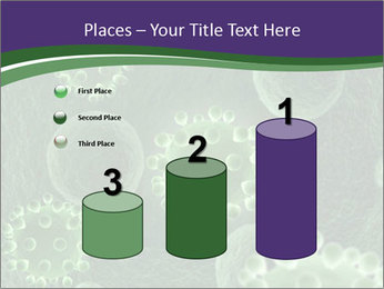 0000075587 PowerPoint Templates - Slide 65