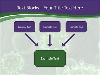 0000075587 PowerPoint Templates - Slide 70