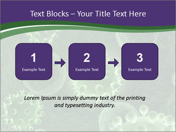 0000075587 PowerPoint Templates - Slide 71