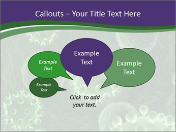 0000075587 PowerPoint Templates - Slide 73