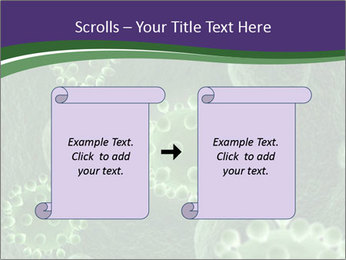 0000075587 PowerPoint Templates - Slide 74