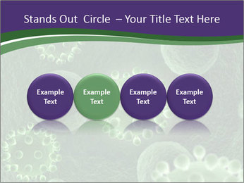 0000075587 PowerPoint Templates - Slide 76