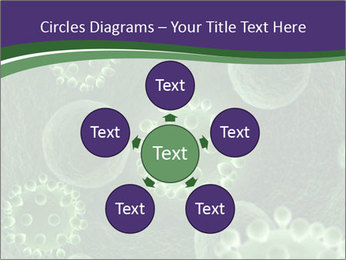 0000075587 PowerPoint Templates - Slide 78