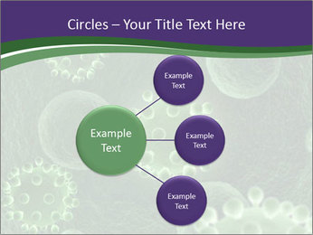 0000075587 PowerPoint Templates - Slide 79