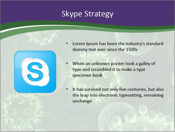 0000075587 PowerPoint Template - Slide 8