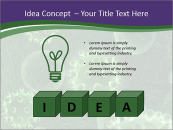 0000075587 PowerPoint Templates - Slide 80