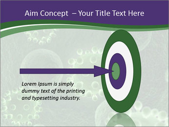 0000075587 PowerPoint Templates - Slide 83