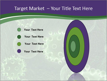 0000075587 PowerPoint Templates - Slide 84