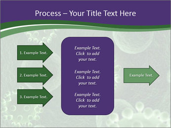 0000075587 PowerPoint Templates - Slide 85