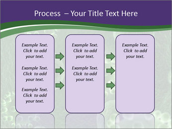 0000075587 PowerPoint Templates - Slide 86