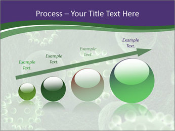 0000075587 PowerPoint Templates - Slide 87