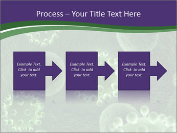 0000075587 PowerPoint Templates - Slide 88