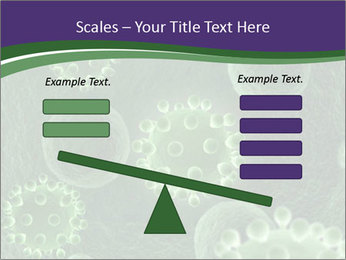 0000075587 PowerPoint Templates - Slide 89
