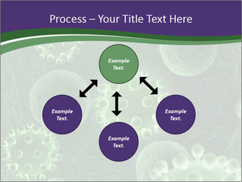 0000075587 PowerPoint Templates - Slide 91