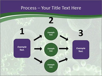 0000075587 PowerPoint Templates - Slide 92