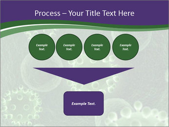 0000075587 PowerPoint Template - Slide 93