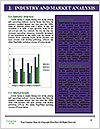 0000075587 Word Templates - Page 6
