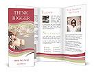 0000075588 Brochure Templates