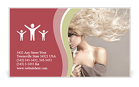 0000075588 Business Card Template