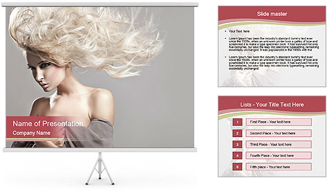 0000075588 PowerPoint Template