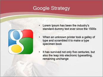 0000075588 PowerPoint Template - Slide 10