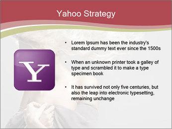 0000075588 PowerPoint Template - Slide 11