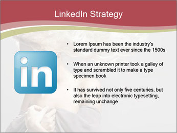 0000075588 PowerPoint Template - Slide 12