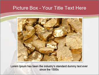 0000075588 PowerPoint Templates - Slide 15