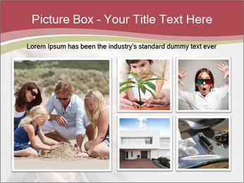 0000075588 PowerPoint Template - Slide 19