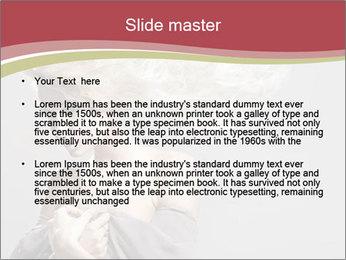 0000075588 PowerPoint Template - Slide 2