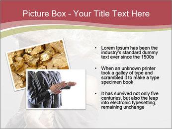 0000075588 PowerPoint Template - Slide 20