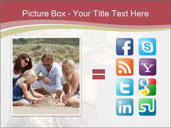 0000075588 PowerPoint Templates - Slide 21