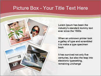 0000075588 PowerPoint Template - Slide 23