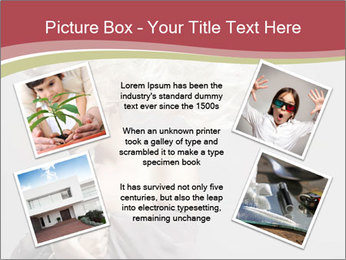 0000075588 PowerPoint Templates - Slide 24