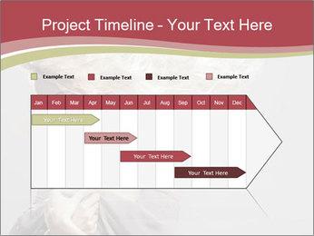 0000075588 PowerPoint Template - Slide 25