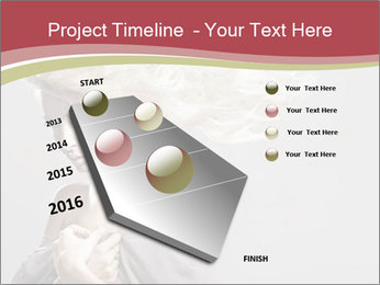 0000075588 PowerPoint Templates - Slide 26
