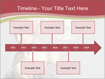 0000075588 PowerPoint Templates - Slide 28