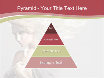 0000075588 PowerPoint Templates - Slide 30