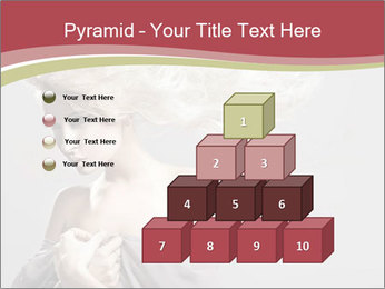 0000075588 PowerPoint Templates - Slide 31