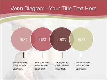 0000075588 PowerPoint Template - Slide 32