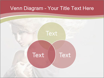 0000075588 PowerPoint Templates - Slide 33