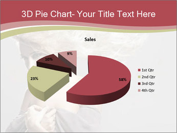 0000075588 PowerPoint Templates - Slide 35